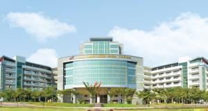Phương án tuyển sinh Trường ĐH Tôn Đức Thắng trong năm 2019