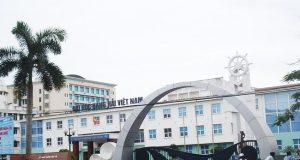 Phương thức tuyển sinh dự kiến trường ĐH Hàng Hải năm 2019