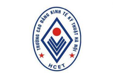 Điểm chuẩn CĐ Kinh tế - Kỹ thuật Hà Nội năm 2018 và chỉ tiêu tuyển sinh năm 2019