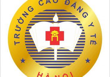 Điểm chuẩn CĐ Y tế Hà Nội năm 2018 và chỉ tiêu tuyển sinh năm 2019