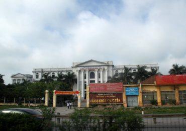 Điểm chuẩn Trường Cao đẳng Bách Việt năm 2018 và chỉ tiêu tuyển sinh năm 2019
