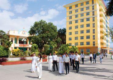 Điểm chuẩn CĐ Công nghiệp Bắc Ninh năm 2018 và chỉ tiêu tuyển sinh năm 2019