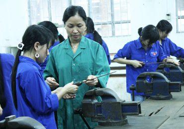 Điểm chuẩn CĐ nghề Bắc Giang năm 2018 và chỉ tiêu tuyển sinh năm 2019