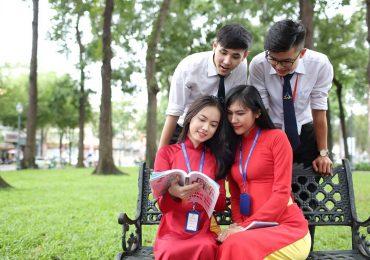 Điểm chuẩn CĐ nghề Sài Gòn năm 2018 và chỉ tiêu tuyển sinh năm 2019