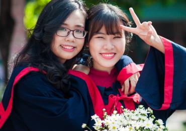 Điểm chuẩn Trường Cao đẳng Công nghệ và Thương mại Hà Nội năm 2018 và chỉ tiêu tuyển sinh năm 2019