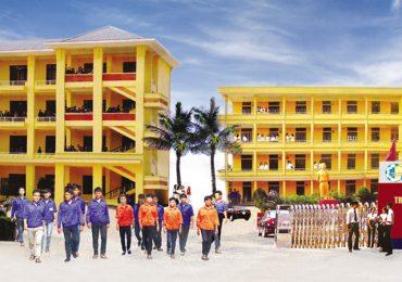 Điểm chuẩn Trường Cao đẳng Công nghiệp Việt Đức năm 2018 và chỉ tiêu tuyển sinh năm 2019