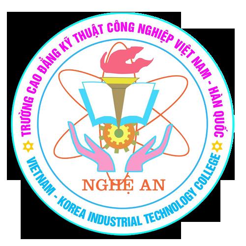 Điểm chuẩn CĐ KTCN Việt Nam – Hàn Quốc năm 2018 và chỉ tiêu tuyển sinh năm 2019
