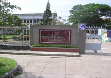Điểm chuẩn Trường Cao đẳng Bến Tre năm 2018 và chỉ tiêu tuyển sinh năm 2019
