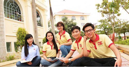 Điểm chuẩn Trường Đại học Nam Cần Thơ năm 2018 và chỉ tiêu tuyển sinh năm 2019