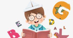 Đáp Án Đề Thi Thử THPT Quốc Gia Năm 2019 Môn Tiếng Anh Lớp 12