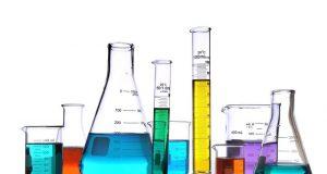 Đề Thi Thử THPT Quốc Gia Môn Hóa Học 2019- Đề Chuẩn Theo BGD