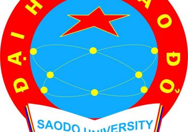 Điểm chuẩn Trường Đại học Sao Đỏ năm 2018 và chỉ tiêu tuyển sinh năm 2019