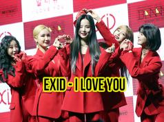 Nhóm nhạc EXID xứng đáng được xếp thứ hạng số 1 trong lòng người hâm mộ Việt