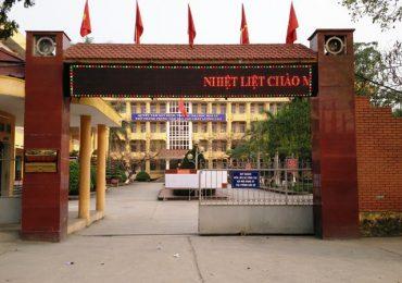 Điểm chuẩn Trường Đại học Hoa Lư năm 2018 và chỉ tiêu tuyển sinh năm 2019