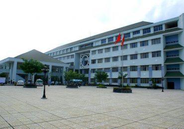 Điểm chuẩn Trường CĐ Sư phạm Trung ương TPHCM năm 2018 và chỉ tiêu tuyển sinh năm 2019