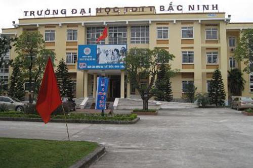 Điểm chuẩn Trường Đại học Thể dục Thể thao Bắc Ninh năm 2018 và chỉ tiêu tuyển sinh năm 2019
