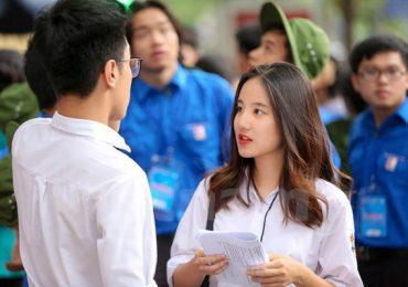 Điểm chuẩn Trường Đại học Phan Châu Trinh năm 2018 và chỉ tiêu tuyển sinh năm 2019