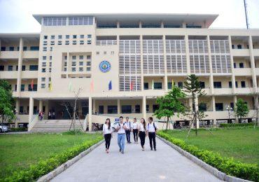 Điểm chuẩn Trường Đại học Kinh tế năm 2018 và chỉ tiêu tuyển sinh năm 2019