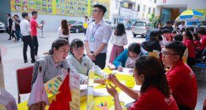 ĐH Hutech mở đăng ký học bạ cho 40 ngành đào tạo từ 2/5