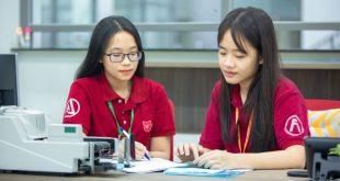 Trường Đại học Văn Lang công bố kết quả xét tuyển học bạ đợt 6