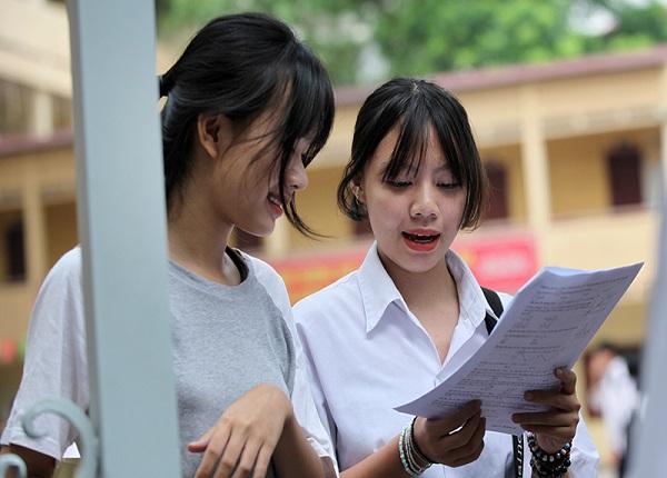 Điều chỉnh nguyện vọng thế nào để trúng tuyển đại học như ý muốn?