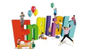 Bộ Đề Thi Thử THPT Quốc Gia 2019 Môn Tiếng Anh