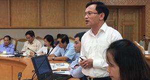Cấu trúc đề thi THPT quốc gia 2020 sẽ thế nào khi không có đề thi tham khảo?