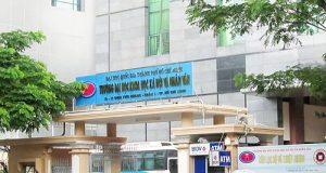 Điểm chuẩn Trường Đại học Khoa học xã hội và Nhân văn – ĐHQG TP.HCM năm 2018 và chỉ tiêu tuyển sinh năm 2019