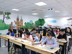ĐH Quốc tế Hồng Bàng tuyển sinh 7 ngành đào tạo theo chương trình quốc tế