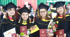 Điểm chuẩn Khoa Công nghệ – Đại học Đà Nẵng năm 2018 và chỉ tiêu tuyển sinh năm 2019