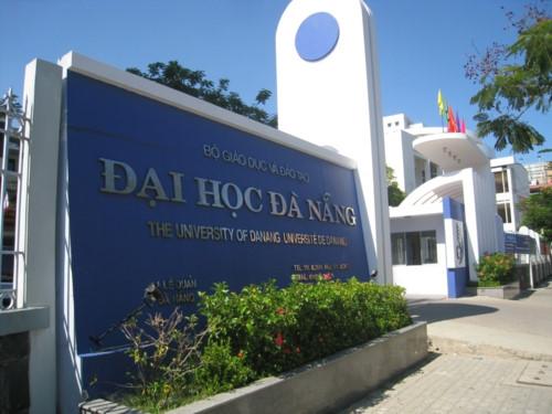 Điểm chuẩn Trường Đại học Ngoại ngữ Đà Nẵng năm 2018 và chỉ tiêu tuyển sinh năm 2019