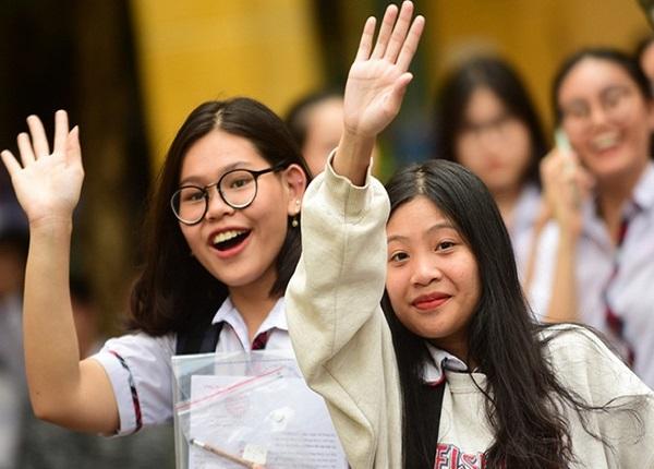 2 trường Đại học lớn công bổ xét tuyển bổ sung từ 16 điểm