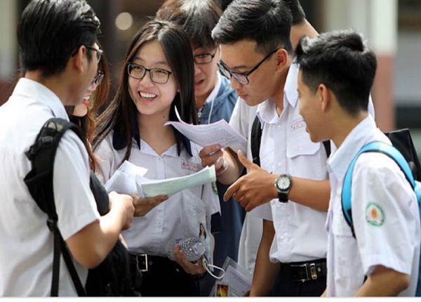 Hướng dẫn tạo điều kiện thuận lợi để thí sinh có nguyện vọng tham gia dự kỳ thi đánh giá năng lực