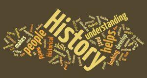 Trắc Nghiệm Bài 14 – 15 – 16 Môn Lịch Sử Lớp 12 THPT