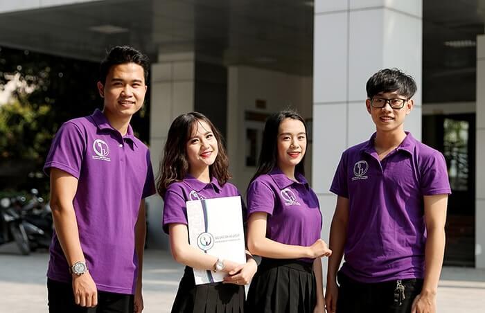 Đại học Giáo dục Hà Nội công bố điểm sàn xét tuyển năm 2021