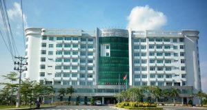 Điểm chuẩn Trường Đại học Kinh tế – Luật năm 2018 và chỉ tiêu tuyển sinh năm 2019