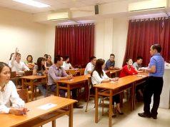 Điểm chuẩn Trường Đại học Việt – Nhật, ĐHQG Hà Nội năm 2018 và chỉ tiêu tuyển sinh năm 2019